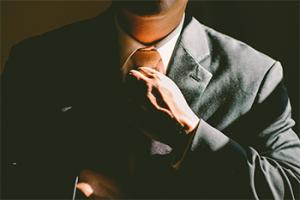 Formation & Coaching pour professionnels