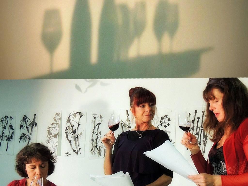 Découvrez le monde de Gayance Wines