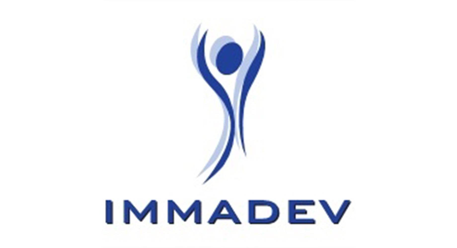 immadev