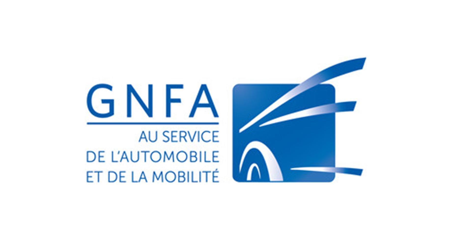 gnfa_logo