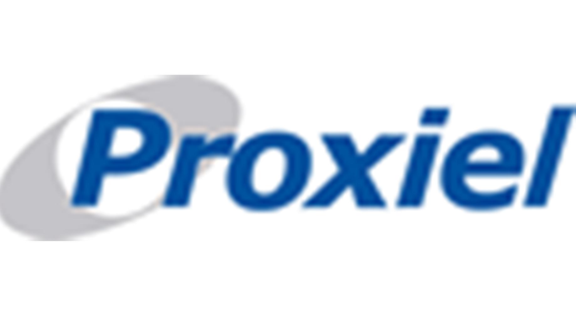 logo-proxiel