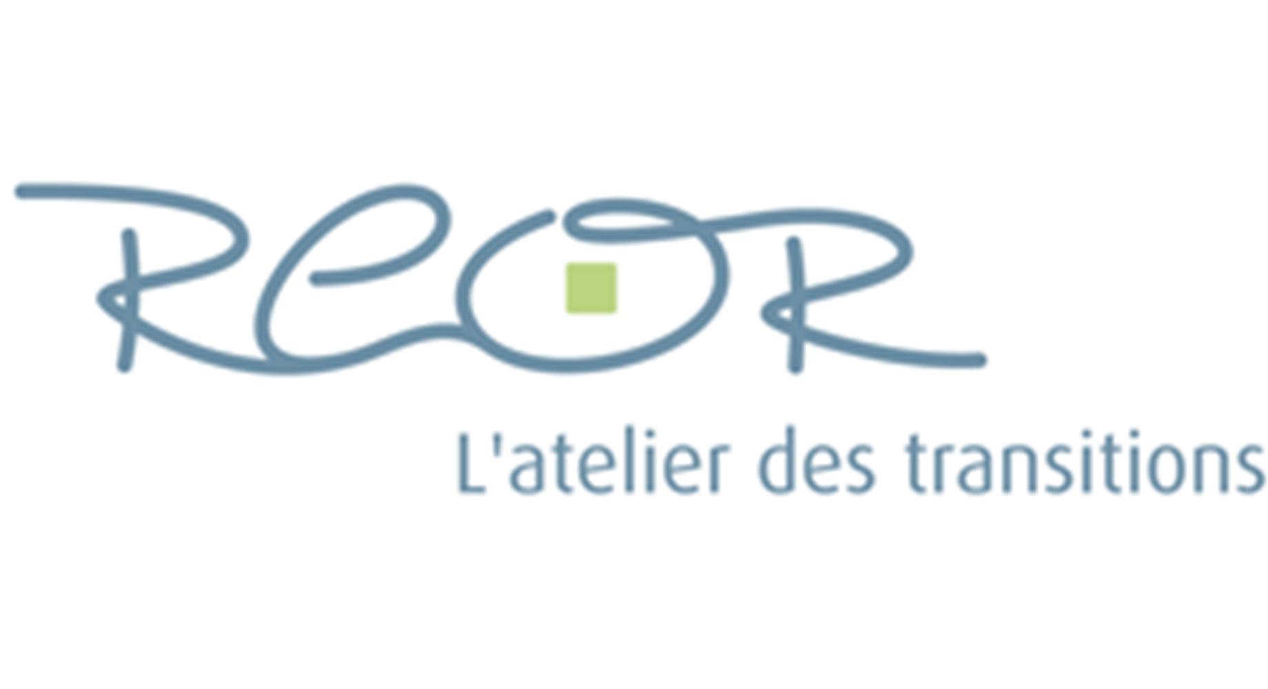 reor_logo