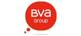 bva-group